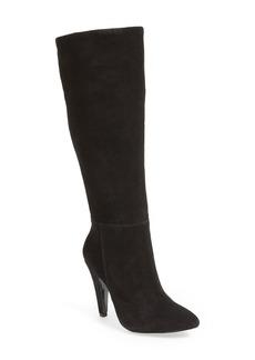 Steve Madden 'Sienah' Boot (Women)