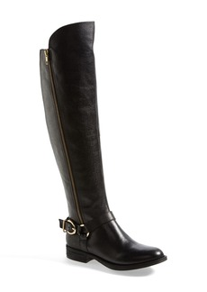 Steve Madden 'Skippur' Over The Knee Boot (Women)