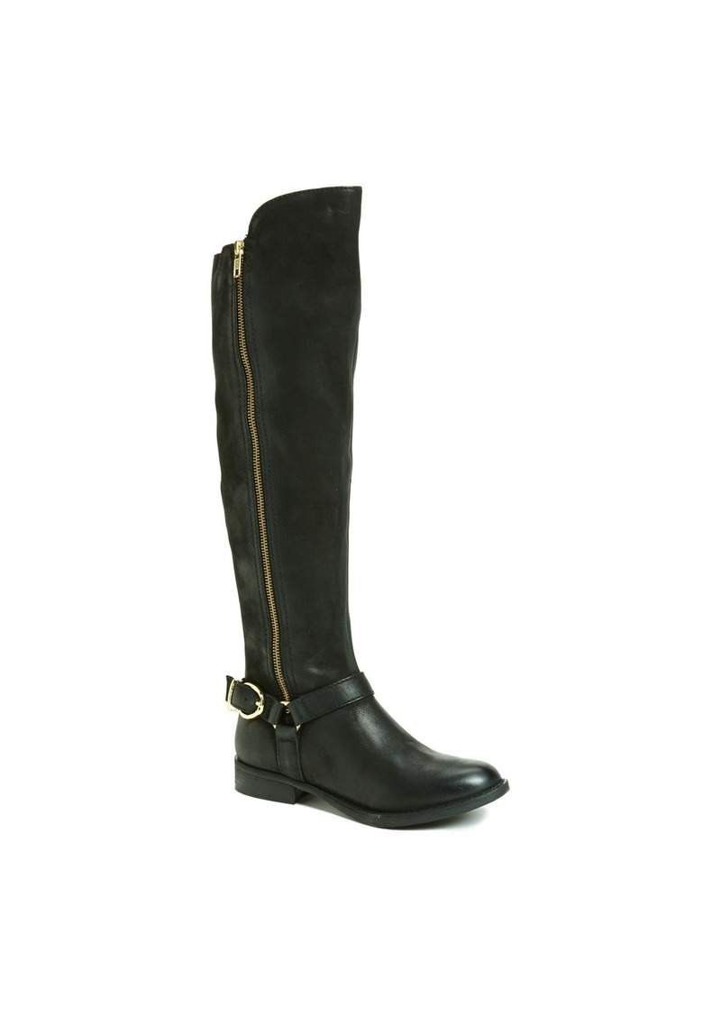 Steve Madden 'Skokie' Over the Knee Boot