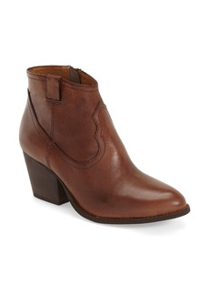 Steve Madden 'So Good' Bootie (Women)