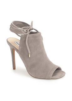 Steve Madden 'Sophie' Lace-Up Sandal (Women)
