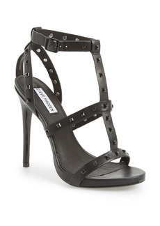 Steve Madden 'Stay' Sandal (Women)