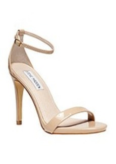 """Steve Madden® """"Stecy"""" Dress Heels"""