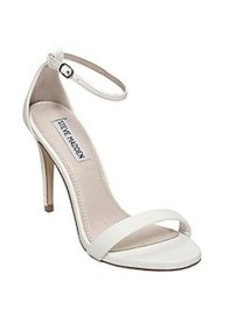 "Steve Madden® ""Stecy"" Strap Pumps"