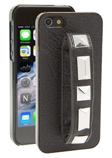 Steve Madden Studded Knuckle Band iPhone 5 & 5s Case