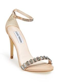 Steve Madden 'Suzzana' Sandal (Women)