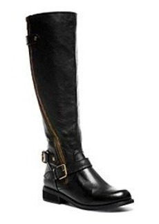 "Steve Madden® ""Synicle"" Knee High Fashion Boots"