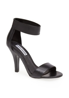 Steve Madden 'Tassha' Sandal (Women)