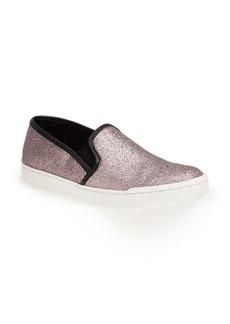 Steve Madden 'Tifanii' Sneaker (Women)
