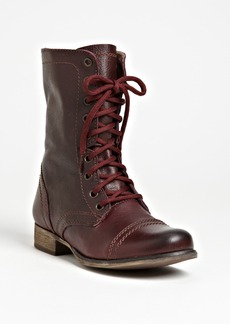 Steve Madden 'Troopa' Boot