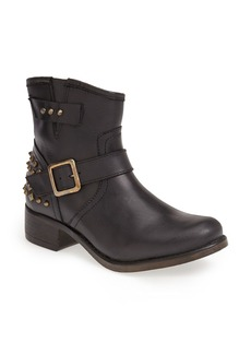 Steve Madden 'Tuf' Boot (Women)