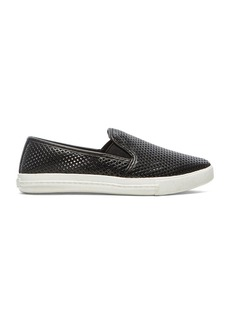 Steve Madden Virggo Slip On