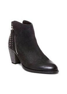 "Steve Madden® ""Whysper"" Ankle Boots"