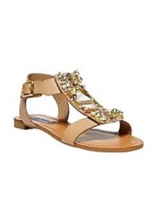 """Steve Madden® """"Wiktor"""" Flat Sandals"""