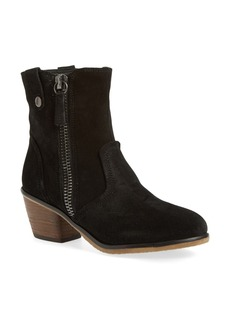 Steve Madden 'Windey' Short Boot (Women)