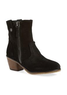Steve Madden 'Windey' Short Boot (Women)