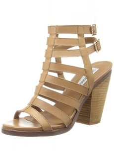 Steve Madden Women's Apron Dress Sandal