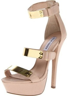 Steve Madden Women's Areaa Dress Sandal