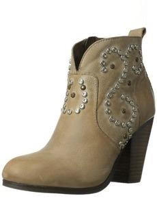 Steve Madden Women's Awsum Boot