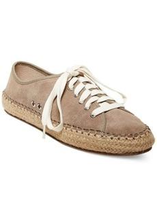 Steve Madden Women's Broadwlk Espadrille Sneakers Women's Shoes
