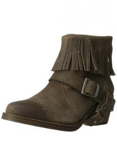 Steve Madden Women's Cavvvo Western Boot