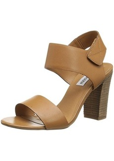 Steve Madden Women's Confidence Dress Sandal