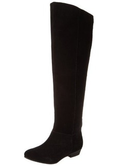 Steve Madden Women's Cuality Slouch Boot
