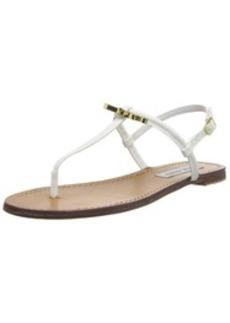 Steve Madden Women's Daisey Flip Flop