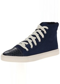 Steve Madden Women's Eastman Fashion Sneaker