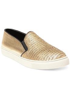 Steve Madden Women's Ecentrc-G Sneakers
