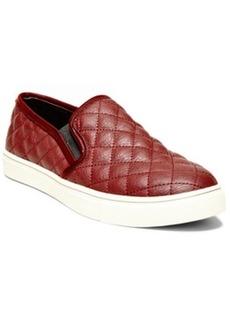 Steve Madden Women's Ecentric-q Platform Sneakers Women's Shoes