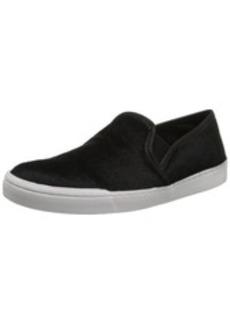 Steve Madden Women's Ecentrcm Slip-On Fashion Sneaker