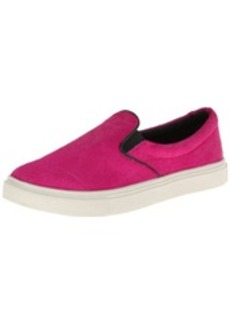 Steve Madden Women's Ecentric Slip-On Fashion Sneaker