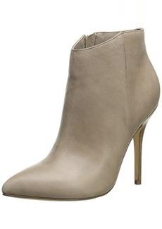 Steve Madden Women's Grrand Boot