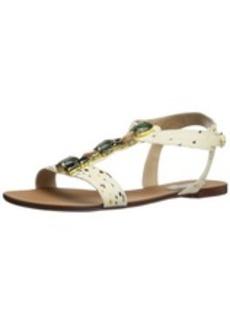 Steve Madden Women's Habtat-s Dress Sandal