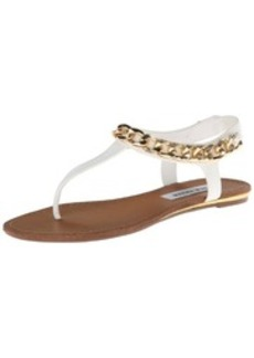 Steve Madden Women's Hottstuf Dress Sandal