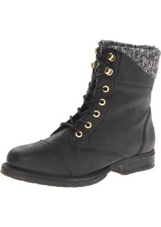 Steve Madden Women's Jacksin Boot