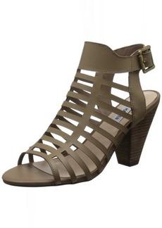 Steve Madden Women's Kendal Sandal
