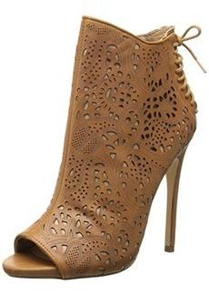 Steve Madden Women's Korsett Boot