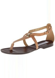 Steve Madden Women's Kween Dress Sandal