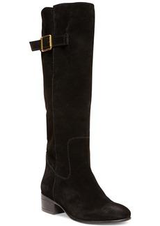 Steve Madden Women's Loren Boots