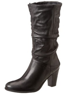 Steve Madden Women's Lorreta Slouch Boot