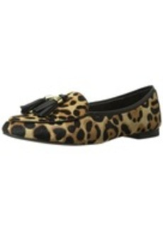 Steve Madden Women's Lunni Slip-On Loafer