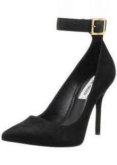 Steve Madden Women's Marryann Pump