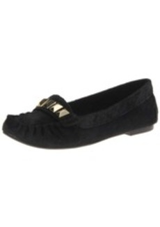 Steve Madden Women's Mistro l Slip-On Loafer