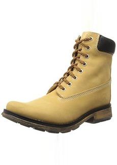 Steve Madden Women's Pasa Chukka Boot