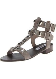 Steve Madden Women's Perfeck Sandal