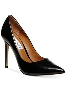 Steve Madden Women's Proto Pumps Women's Shoes