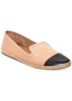 Steve Madden Women's Purfect Espadrille Flats Women's Shoes