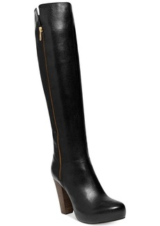 Steve Madden Women's Rikki Tall Boots